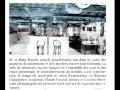 Article Centre Presse 21 juin 2011 le moulin de la font