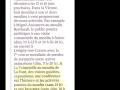 Article Nouvelle République 10 juin 2013 le moulin de la font la trimouille