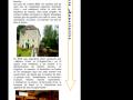 Extrait bulletin municipal févier 2011 le moulin de la font
