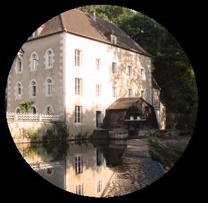 Infographie 1 Le Moulin de la Font