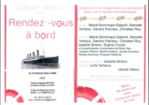 Invitation The____a____tre Moulin 15 Juillet 2015-2