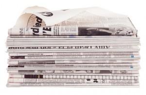 presse-300x196